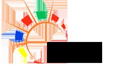 Логотип Первая Техническая Компания - Профессиональная Коммутация Сигналов AUDIO-VIDEO-DATA