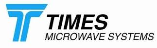 Фото Times Microwave Systems (США)