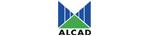 Alcad (Испания)