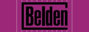 Belden (США)