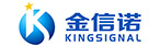 Фото Kingsignal (КНР)