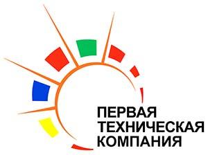 Фото Первая Техническая Компания (Украина)