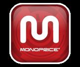 Фото Monoprice (КНР для США)