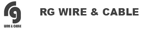 Фото RG Wire & Cable Ltd (Великобритания)