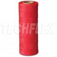 Фото LT2 - Шнуровочная лента из плетёного полиэстера (Dacron ®)