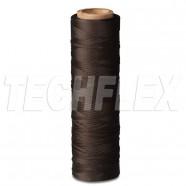 Фото LT3 - Тефлоновая высокотемператураная шнуровочная лента, PTFE - FLUOROCARBON (Teflon®)