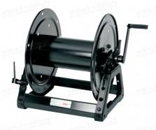 Фото AVC1500.. - Мобильная катушка для аудио-видео кабеля на колесах