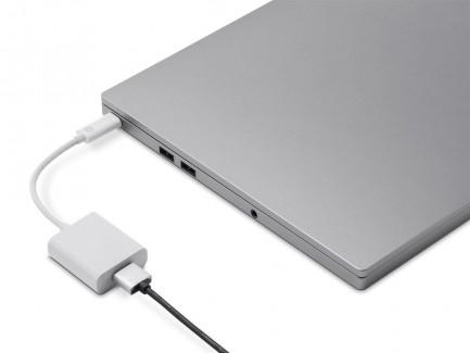 Фото6 MNP-ADA-USBC-HDMI Адаптер USB-C 3.1 штекер > HDMI 2.0 гнездо