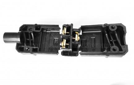 Фото3 ACP-320C19MC - Разъем С19, гнездо на кабель, 250B, 16A, 3 контакта, IEC 60320