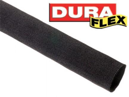Фото1 DFN... Нейлоновый Кабельный Рукав повышенной прочности Dura-Flex