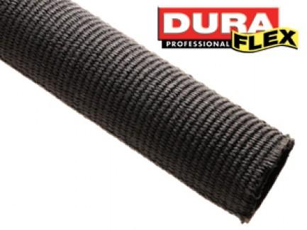 Фото1 DPN... Нейлоновый Кабельный Рукав повышенной прочности Dura-Flex Pro