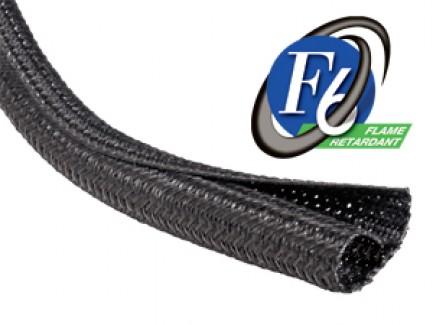 Фото1 F6F...TB Самозакрывающаяся негорючая Flexo F6 FR