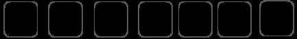 Фото5 LKV388A - Комплект устройств (приемник + передатчик) для беcпроводной передачи HDMI сигнала на расст