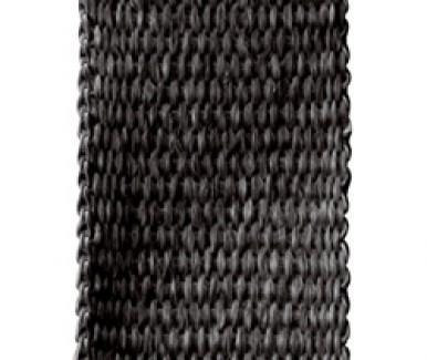"""Фото2 HFN.. - HEADER WRAP Высокотемпературная лента """"Ultraflexx"""" (стекловолокно) до 650 гр."""