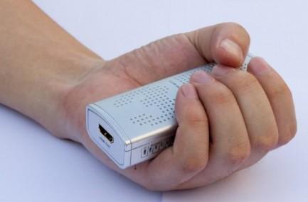 Фото2 LKV223 - Видео конвертер сигналов 2D в 3D