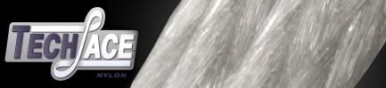 Фото3 LT1 - Шнуровочная лента общего назначения, полиамид (Nylon ®)