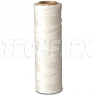 Фото1 LT1 - Шнуровочная лента общего назначения, полиамид (Nylon ®)
