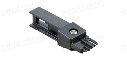 Фото2 HT-344KR Инструмент сенсорный для заделки кабеля в контакты IDC (110/ Dual/ телефонные/ LSA)