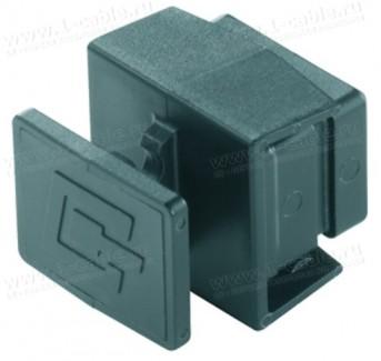 Фото1 H80030A0005 Защитная полиамидная крышка на панельный корпус STX | Variant 4