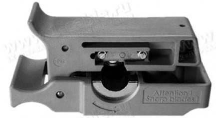 Фото1 N00091A00.. Инструмент для разделки фидерного кабеля под разъемы 7-16 и N типа