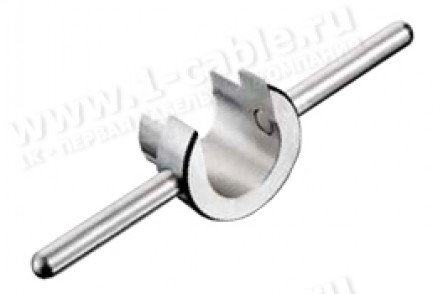 Фото1 TQ00.002 - Ключ для сборки разъёма для установки внутреннего кольца с резьбой