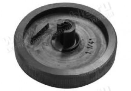 """Фото1 N00099A0005 - Инструмент зенкующая насадка для снятия заусенцев для кабелей 1 1/4"""" и 1 5/8""""  группы"""