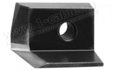 Фото1 B06011A0039 - Сменные ножи для инструментов насадок N00091A0018, N00091A0019 группы SIMFix Pro
