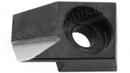 Фото1 B06011A0041 - Сменные ножи для инструментов насадок N00091A0018 группы SIMFix Pro