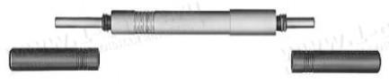 Фото1 DCC.91.312.5LA - Инструмент для установки/демонтажа контактов оптических разъемов