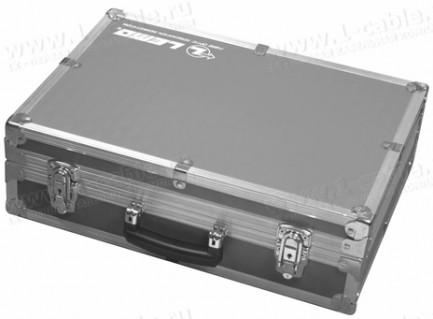 Фото1 DVR.91.CF2.PN - Набор инструментов для монтажа оптических разъемов