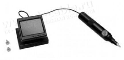 Фото1 WST.FB.Cl1.10EU2 - Портативный тестер для проверки качества монтажа оптических контактов F2 гибридны