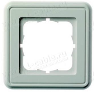 Фото1 B0000.A00.. Рамка для установки розеток для внутреннего монтажа