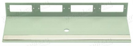 Фото1 H02025A0.. Плата разветвления для соединительной коробки ВОЛС