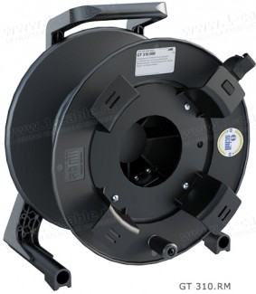 Фото3 IT 300K.. Облегченная кабельная катушка, вн. диам. 305 мм