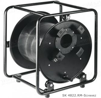 Фото1 SK 482..-.. Рамная кабельная катушка, вн. диам. 460 мм, увеличенной емкости