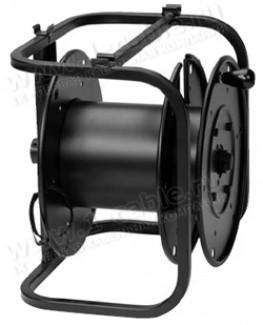 Фото1 AVD-1 - Техническая штабелируемая рамная катушка с дисковым разделителем, диам. 298 мм