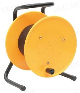 Фото1 IT 240.SO - Облегченная кабельная катушка, вн. диам. 240 мм