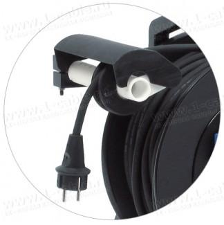 Фото1 GT-WINDER - Укладчик кабеля, для катушки GT 310