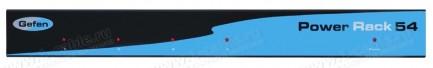 Фото2 EXT-PS5-4R - Распределитель 4-x источников питания для оборудования Gefen, 5В/2.5А (на каждом), 1U