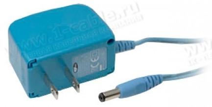 Фото1 EXT-PS51AIP - Универсальный блок питания для оборудования Gefen, 5В/1А
