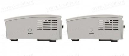 Фото4 GTV-WHD-60G - Беспроводной усилитель цифровых HDMI сигналов (1080p) с цифровым звуком 7.1 на расстоя