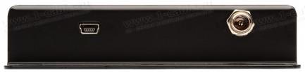Фото4 GTB-HD4K2K-148-BLK - Усилитель-распределитель сигналов HDMI 1:8 с поддержкой 4K x 2K, 30 Гц и 1080p