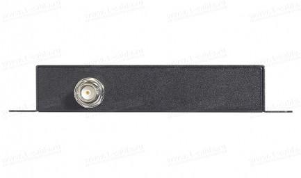 Фото3 HIT-HDMI-2-HDSDI - Преобразователь цифровых сигналов HDMI в SD/HD/3G-SDI