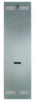 Фото1 RHA-19-00.. Боковая панель для установки на каркас серии RH