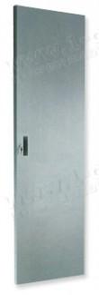 Фото1 RHS-19-00. Дверь стальная для установки на каркас серии RH