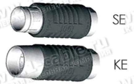 Фото1 E1 1051.1..5 .E Корпус для 1051 A004-9+ 1051 A004-9+ (новый дизайн)