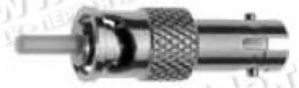 Фото1 J08093A42.. Оптический аттенюатор проходной серии ST, E9/125, 1310/1550 nm