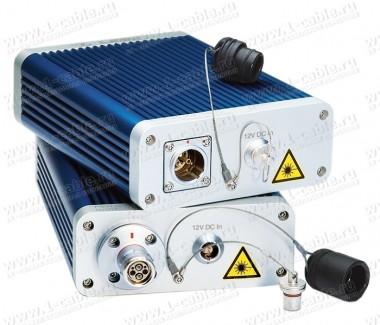 Фото1 PHW.MS.3C..TPBCC Конвертер HD-SDI > SMTE 311 M, сторона камеры, серия Serbal