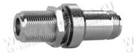 Фото1 J01028A0048 - Грозоразрядное устройство постоянного тока с газовой капсулой, с креплением на панель,