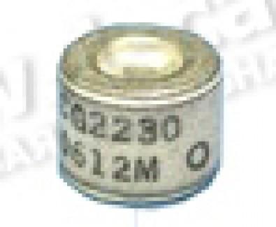 Фото1 K04100A0003 - Сменная газовая капсула для грозоразрядных устройств N-типа, 50 Ом